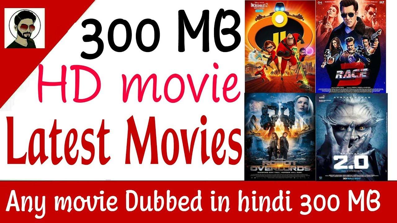 arthur 2 movie download in hindi