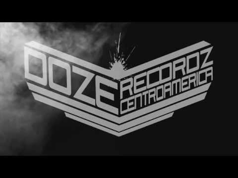 Rompiendo El Silencio & I Troll - Amnistia (Video Lyrics) [Hienas&Venados] Prod. L12