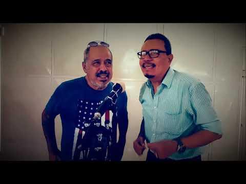 Momentos Cover By Pedro Pepe Alvarado & Roberto Martinez