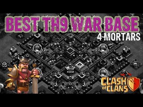 clash royale clan wars trophy guide