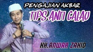 Video OJO GALAU  !! Motivasi  KH Anwar Zahid Terbaru Lucu Bikin Semangat Hidup download MP3, 3GP, MP4, WEBM, AVI, FLV Juli 2018