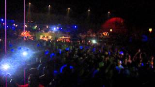 JUNGLE FEVER VS PURE SCIENCE @CORONET STEVIE HYPER D EXPERIENCE PT2