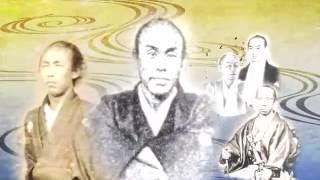 幕末明治の福井の偉人、由利公正の魅力をわかりやすく紹介した映像「民...