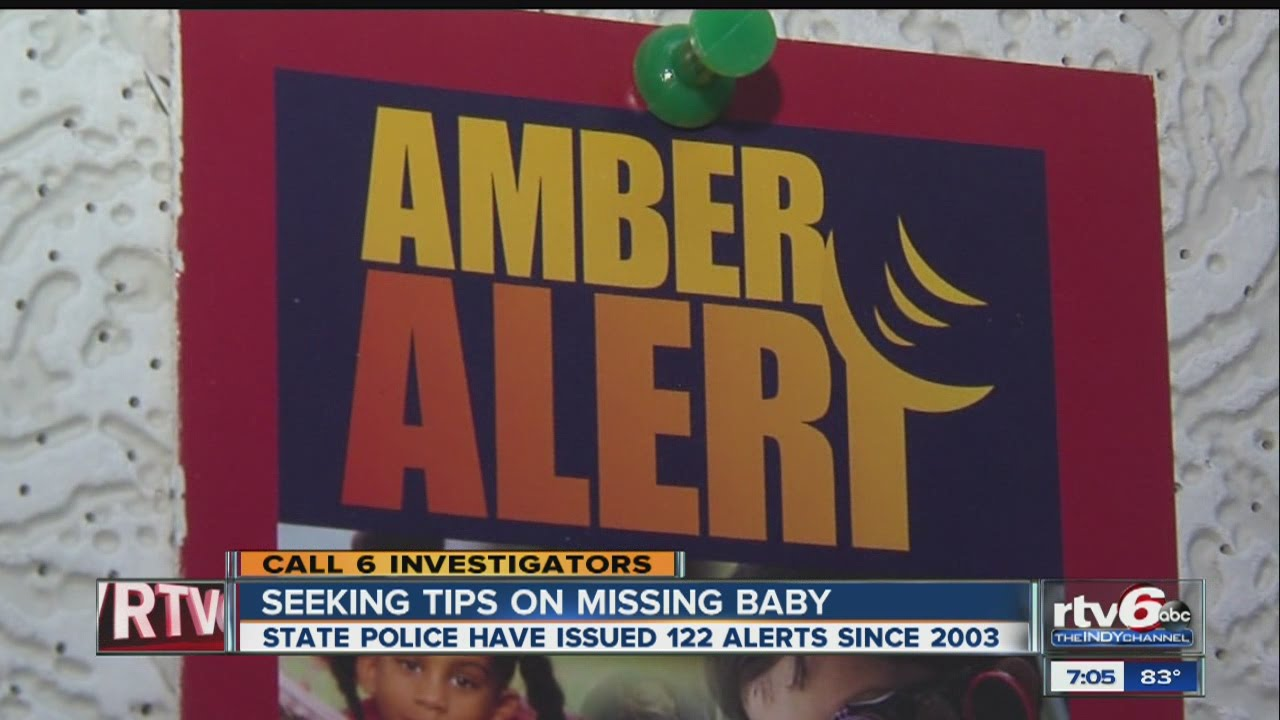 the indiana amber alert system Amber alert amber alert: years of progress in recovering abducted children today, the amber alert system is being used in all 50 states, the district of columbia, indian country, puerto rico, the us virgin islands, and 22 other countries.