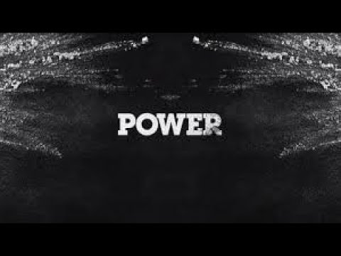Power S4, Ep. 9 Review by itsrox