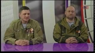 В КОНТЕКСТЕ. Эфир от 16.02.2017 (Гладыщук, Павлюк) thumbnail