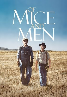 Of Mice And Men Youtube