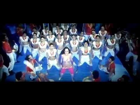 _Aa Ante Amalapuram_(Full video song HD)