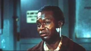 The Education of Sonny Carson Trailer