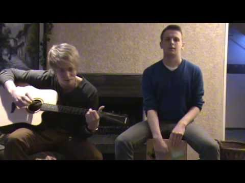 So sick (Ne-yo cover)