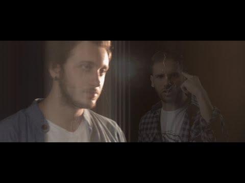 Anıl Piyancı - Barış Mı Düet Emrah Karakuyu (Official Music Video)