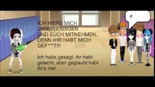 Der letzte Schultag (Swiss) MSP Version
