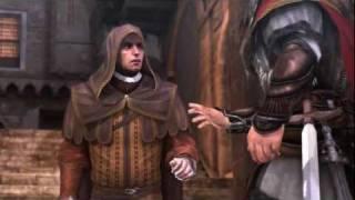 assassins creed 3 как заработать много денег