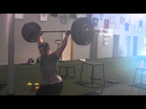 Ranfone Training Systems Teaser Trailer, Hamden CT from YouTube · Duration:  3 minutes 1 seconds