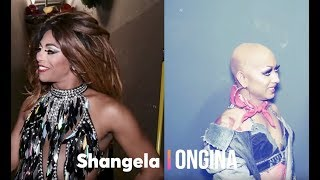 Part 2: Shangela And Ongina - Rupauls... @ www.OfficialVideos.Net
