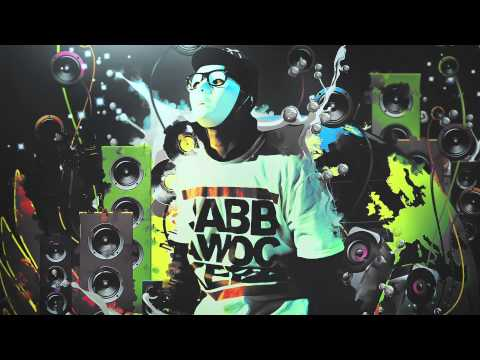 Drake  Believe Me Jabbawockeez mixtape