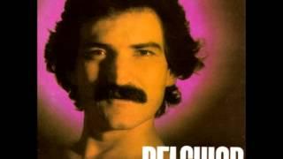 Belchior - Coração Selvagem (full album)