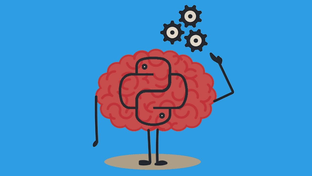 How Thinking in Python Made Me a Better Software Engineer
