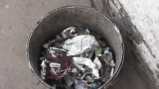 Захват банды наркоторговцев в Николаеве