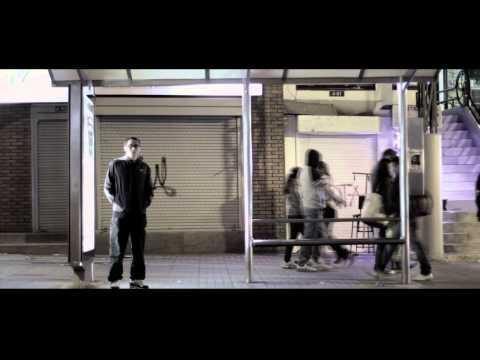 Canserbero - Maquiavélico (Video Oficial)