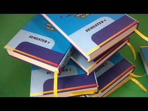 87 Gambar Untuk Cover Jilid HD