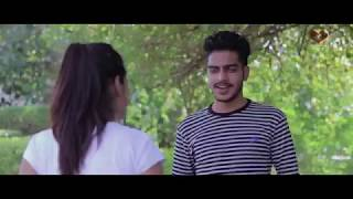 Chhod Diya  Song || Arijit Singh || Baazaar Movie || Emotional Love Story || Sad Song 2019