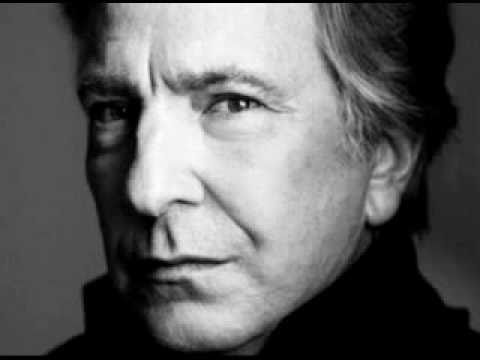 alan rickman an african tale the lion the hare and the hyena youtube