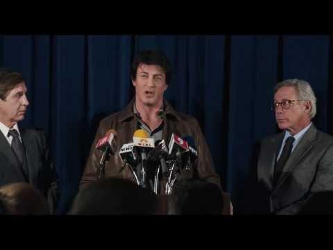 Grudge Match (2014) Official Trailer [HD]