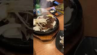 대전 갈비맛집 유성 갑부본가에서 석갈비+소주