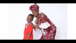 Download Iam Dikeh Comedy - THE ADVENTURE OF MAMA CHINEDU (SEASON 3)