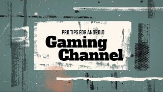 Pro Tips to Grow Android Gaming channel | episode 1 | Must Watch