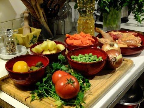 la-recette-du-tajine-au-poulet-et-citron-confit-par-tatie-cathy-et-son-invitée-speciale-amina.