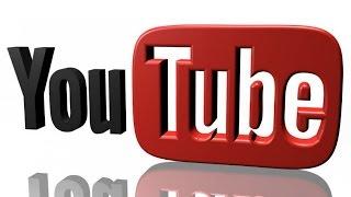 Как ускорить загрузку видео на youtube.Подробная информация(Сегодня я вам расскажу как быстро загружать видео на youtube. *Ссылка на скачивание- http://www.fayloobmennik.net/3343466 *Подпи..., 2016-01-09T09:17:36.000Z)