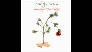 Free Christmas Music Album Download