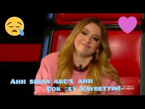 Reynmen ft. Zeynep Bastık - Yalan ( Official Video )