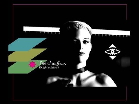 Duran Duran  - The Chauffeur (Night Edition)