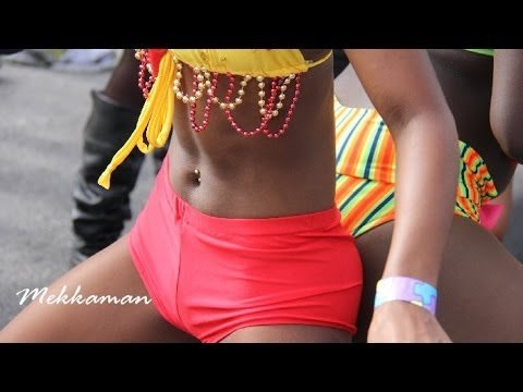 If You Are A West Indian/Caribbean/Black Woman... WATCH THIS!!!!! from YouTube · Duration:  10 minutes 23 seconds