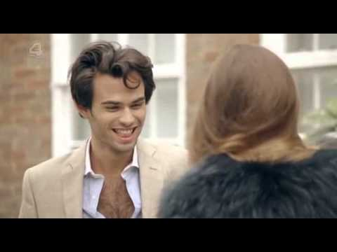 is mark francis gay