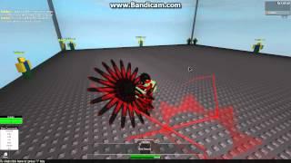 Roblox Script Showcase Episode#181/Rmdx red swords