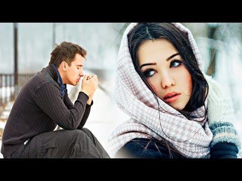 Продавщица пожалела замёрзшего незнакомца и через месяц стала женой миллионера...