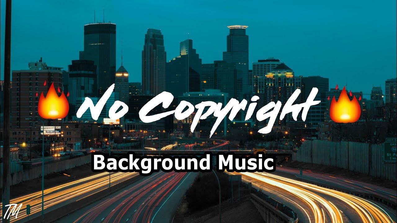 No Copyright Music Download Mp3 - YouTube