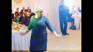 Смех(Танец на свадьбе  7- 40  Еврейская Народная)Laughter (Dance 7 - 40 Jewish folk)