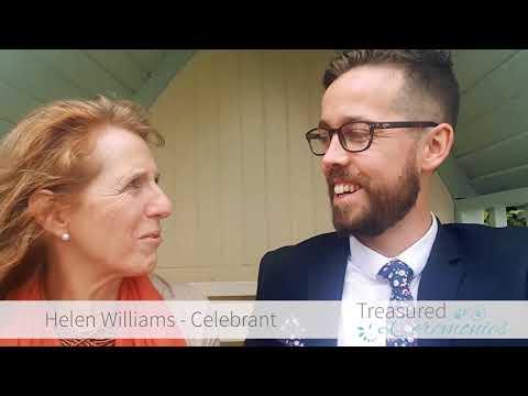 Helen Video 5 0 1