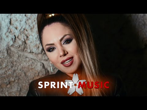 Glorya feat. Balkan - Calator | Videoclip Oficial download