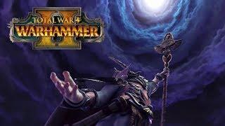 TOTAL WAR: WARHAMMER 2 ★ Mortal Empires + Radious ★ Live #854 ★ Multiplayer Gameplay Deutsch German