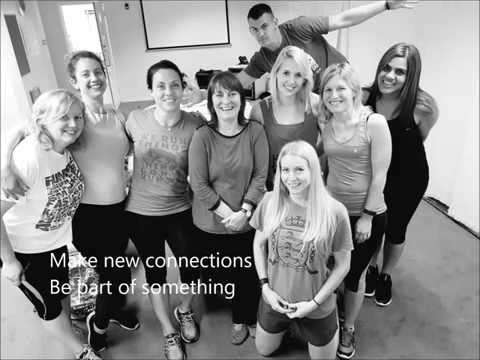 THE FIT BOX Level 3 Award in Designing Pre and Post-Natal Exercise Programmes
