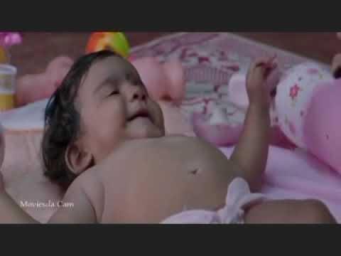 Download Oru Pakka Kathai   Cinderella devathai song   Kalidas Jayaram   Mega Akash - Subscribe 👇