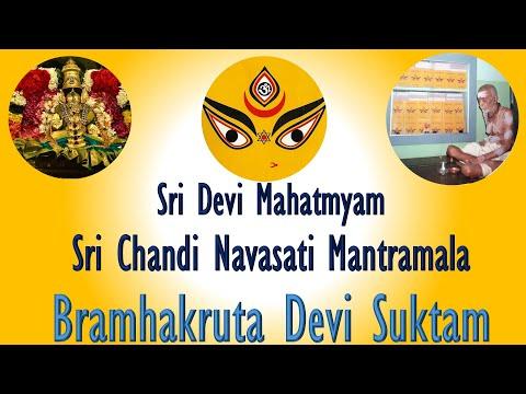 PDF MEANING SUKTAM SRI