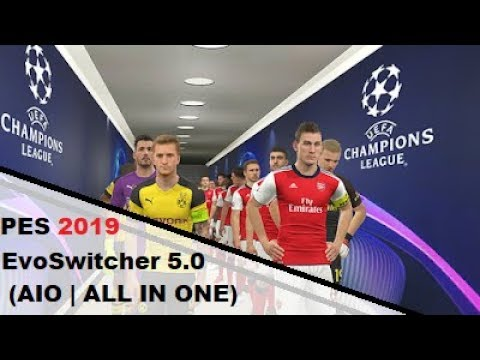 AC Milan vs Bayern Munich | UEFA Champion League from YouTube · Duration:  13 minutes 21 seconds