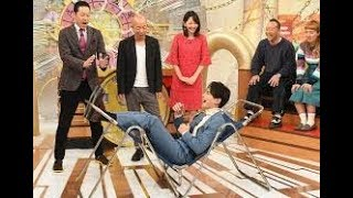 テレビ東京では11日に「発掘!リアル日本昔ばなし アレがないときどう...